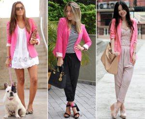403451-moda-blazer-rosa