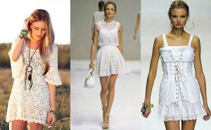 ano novo look branco vr bijoux2