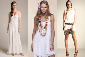 ano novo look branco vr bijoux4