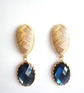azul vr bijoux dream