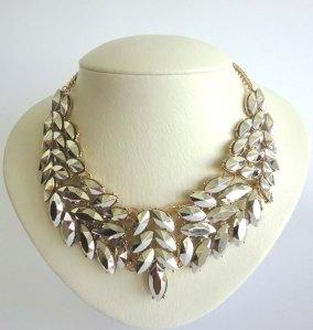 black-swan1 maxi colar vr bijoux
