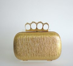 Bonne Gold - R$179