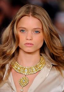 como_usar_dourado_joias vr bijoux