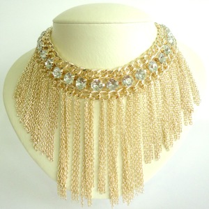 incroyable-D vr bijoux