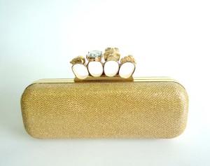 Long-D vr bijoux