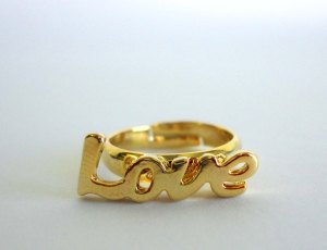 Love020vrbijoux
