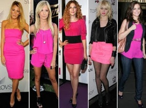 moda-rosa-neon-20121
