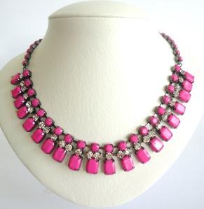 rosa vr bijoux charming