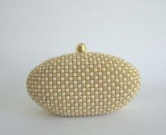 shell - R$279