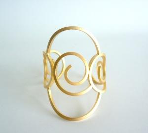 spirale-dest vr bijoux