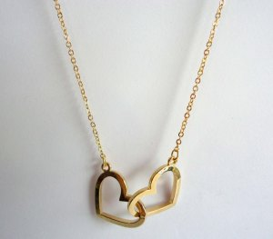 two-heartsvrbijoux30