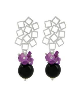 violeta colméia-vr-bijoux