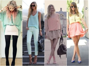 blusa-candy-color