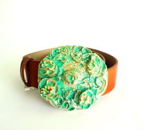 Green-Belt1