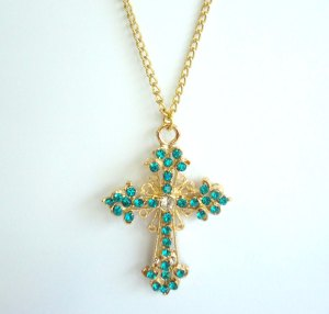 green-cross-1