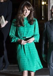 kate verde esmeralda vr bijoux