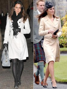 kate_middleton_wedding_11