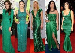 verde-esmeralda-famosas_vrbijoux