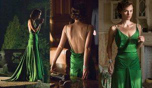 verde esmeralda_vrbijoux