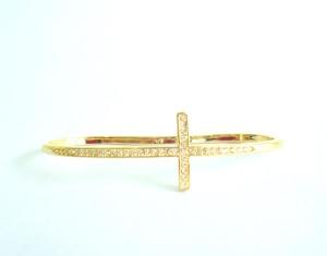265-pulseira-de-mao-cross-vr-bijoux