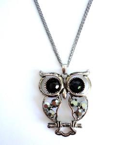 coalr-owl-coruja-vr-bijoux