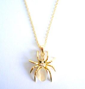 colar-spider-aranha-vr-bijoux1