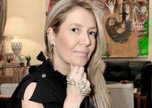 donata pulseira de mao blog vr bijoux acessorios
