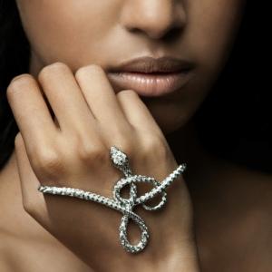 pulseira-de-mão-2 blog vr bijoux acessorios