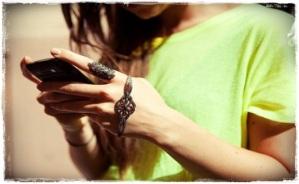 pulseira-de-mão-2 blog vr bijoux acessorios3