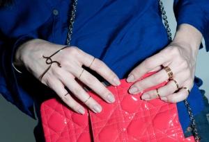 pulseira-de-mão-2 blog vr bijoux acessorios4