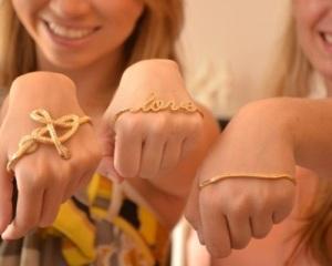 Pulseira-de-mão-modelos-dicas-para-usar-2 blog vr bijoux acessorios