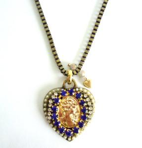 280-colar-camafeu-vr-bijoux3