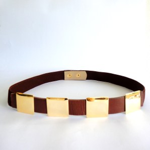 281-cinto-fashion-belt-café-vr-bijoux-dest