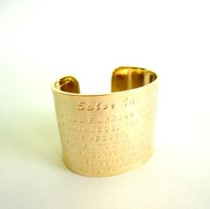 Bracelete-São-Jorge