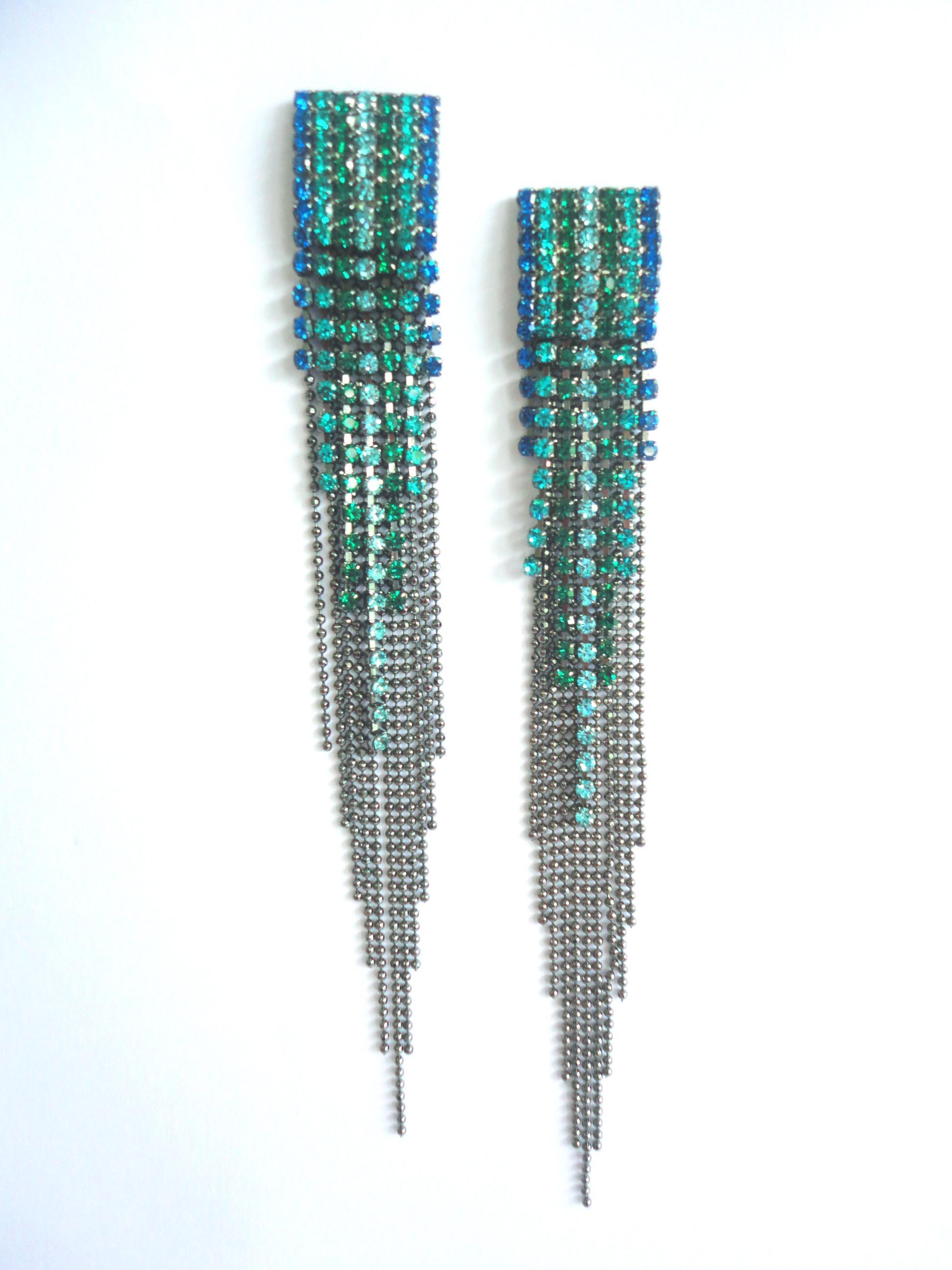 maxi bijoux vr bijoux blog