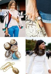 Camafeu blog inspiracao blog vr bijouxx