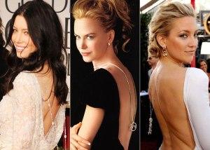 colar-nas-costas tendencia vr bijoux1