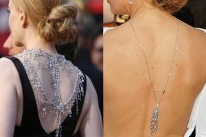colar-nas-costas tendencia vr bijoux