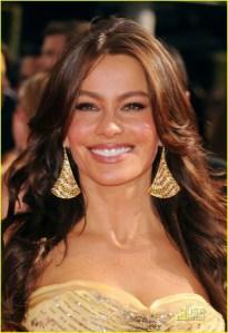 Maxi-Brincos blog vr bijoux tendencias acessorios