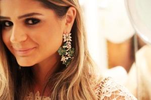 thassia naves tendencia maxi brincos vr bijoux blog