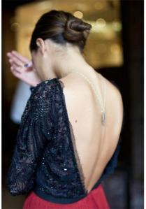 truque-colar-nas-costas tendencia como usar vr bijoux