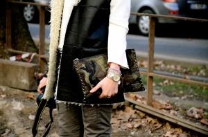 militar feminino camuflado 3