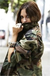 tendencia militar inspiracao vr bijoux2