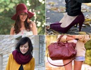 burgundy_acessorios