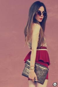 burgundy_roupa inspiracao vr bijoux2