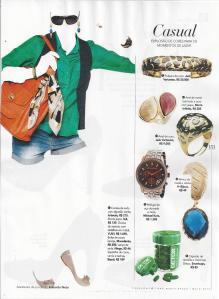 Revista A Ana Maria - Maio [3]