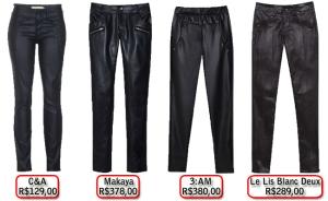calças-de-couro-onde comprar