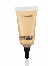 SELECT COVER-UP corretivo mac