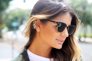 thassia naves ear-cuff1