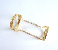356 - anel stream vr bijoux